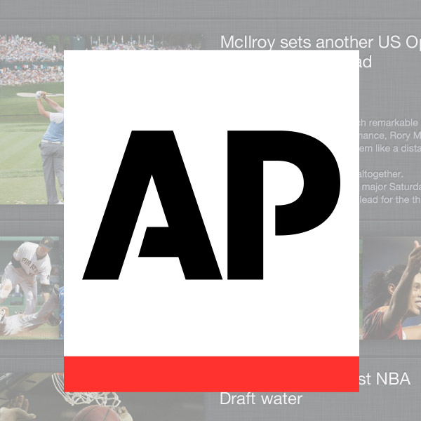 AP Mobile - A news legacy builds it's first direct to consumer product